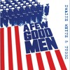 Dwaine Whyte & TubbZ - A Few Good Men - Original mix
