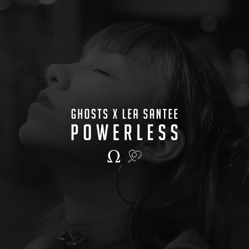 Powerless feat. Lea Santee