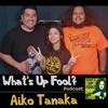 Ep 113 - Aiko Tanaka