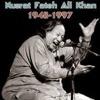 Daata Tera Darbar by  Nusrat Fateh Ali Khan