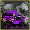 ZANDER NATION Live Oldskool  July podcast 2016
