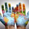Change the World (Gang Starr - Work Remix)