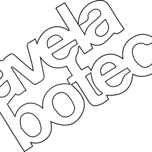Favela Boteco