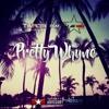 Ti Mada - Pretty Whine Feat Dj Jo MSZ
