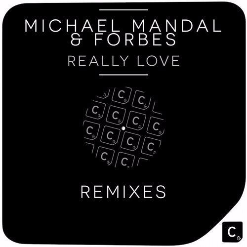 Mandal & Forbes - Really Love (Dirty Freek Remix) [Cr2] PREVIEW **OUT NOW**