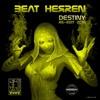 !!! FREE DOWNLOAD !!!  - Beat Herren