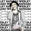 Wesley Safadão - Coincidência não existe (Part. Sorriso Maroto)