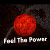 Hydros - Feel the power