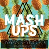 Pineapple Mashups Pack Vol. 2 (Yayas Reynoso) [Bounce] mp3