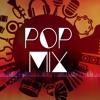 Mix Pop Exitos La Boda Dj Sebastian Manosalva Portada del disco