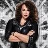 WWE Nia Jax theme song 2016