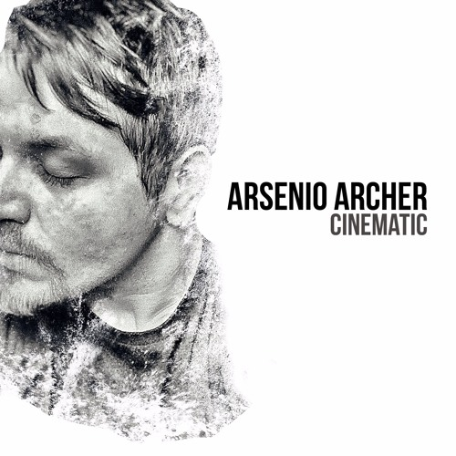 Arsenio Archer - The Great Divide