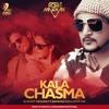 Kala Chashma Exclusive Remix Dj Rohit Makhan Ft Badshah
