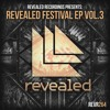 MR. BLACK & WAO - Hu Ha [REVEALED FESTIVAL EP VOL. 3 - 3/4]