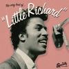 Long Tall Sally (Little Richard Cover)