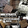 Dire Straits - Money For Nothing (Mats Gulbrandsen & Droydi Clubmix) (FREE DOWNLOAD)