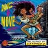 Dance&Move Mixtape