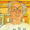 Kelly khumalo asine mix by (mj thuso)