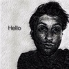 Hello Hello (Prod. By Eastwood)