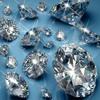 Chri$$y- Diamonds