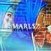 Rawsz&Marlo - First Impression [Audio] @saysomethin1234