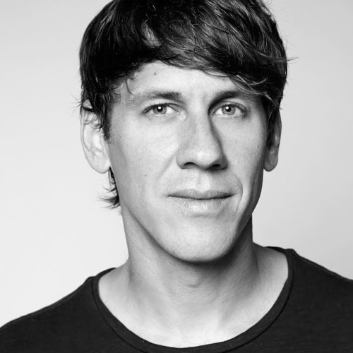 Dennis Crowley on whispering bots, crowd-sourced maps & the future of location-based experiences