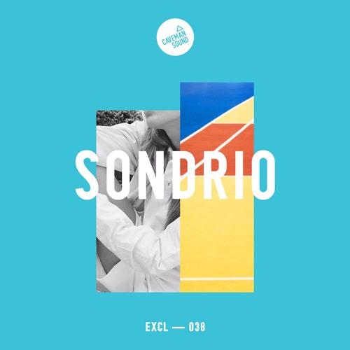 CS Exclusive Mix • Sondrio