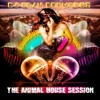 Download The Ánimal Session Vol.09 by Fran Bermudez Mp3