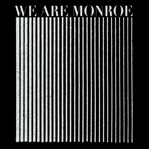 WE ARE MONROE - Funeral EP