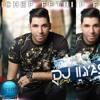 Cheb Fethi 2016 - Ya Galbi Winta Takhtik ( DJ ILyas Remix )