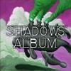 New Rap 2016 - Understand - Shadows Album