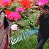 www dj rana mixing
