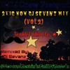 6.Dj Sevanz Konji Pesida Venaam(Sethupathi) 2k16 Now Dj Sevanz Mix (Vol 2) - Twinkle² Little Star ★