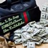 Run To The Bag  B3ll$ID3ChinoFtSlimTCxLil RichX (1)