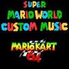 Smw Custom Music - Raceways - Mario Kart 64