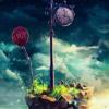 InterDubmensional Islandz Vol.1 [Tracklist in Description!]