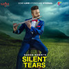 Silent Tears-Gagan Kokri