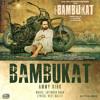 Bambukat - Ammy Virk