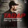 Tadap - Garry Sandhu