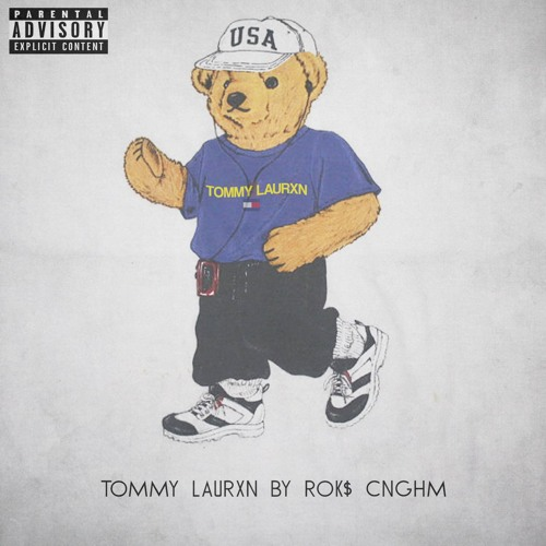 TommyLaurxn