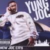 1626 - I Close My Eyes (feat. Yung Joc)