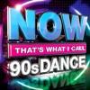 90s/00s Dance Mix
