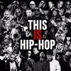 HipHop1,created by DJ-Pallaton