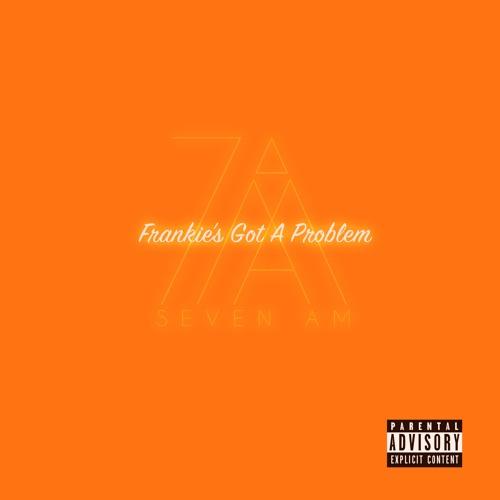 Frankie's Got A Problem - Prod. by GHXST