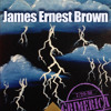 #180 - Grimerica Talks Electricity in Ancient Egypt & More with James Ernest Brown