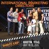 IMD Randy Webb-Inviting