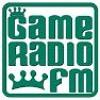 Lazy Eye - Grand Theft Auto 3 Game Radio Freestyle