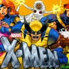 X Men Cartoon Theme Song Remix by Nenjah Bred