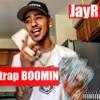 Trap Boomin