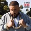 DJ Khaled - For Free ft. Drake Tripp freestyle